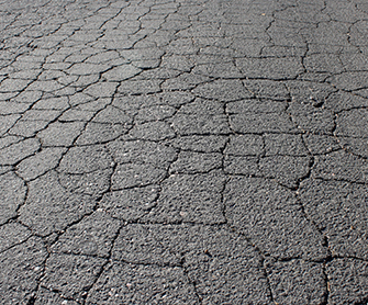 blacktop sealing, blacktop repair, asphalt maintenance, supreme sealing