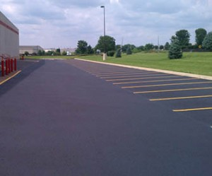 blacktop sealing, blacktop repair, asphalt maintenance, asphalt repair