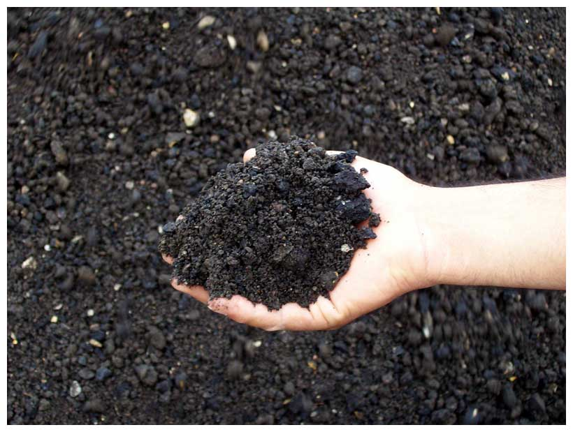 viable-aggregate-from-recycled-asphalt1