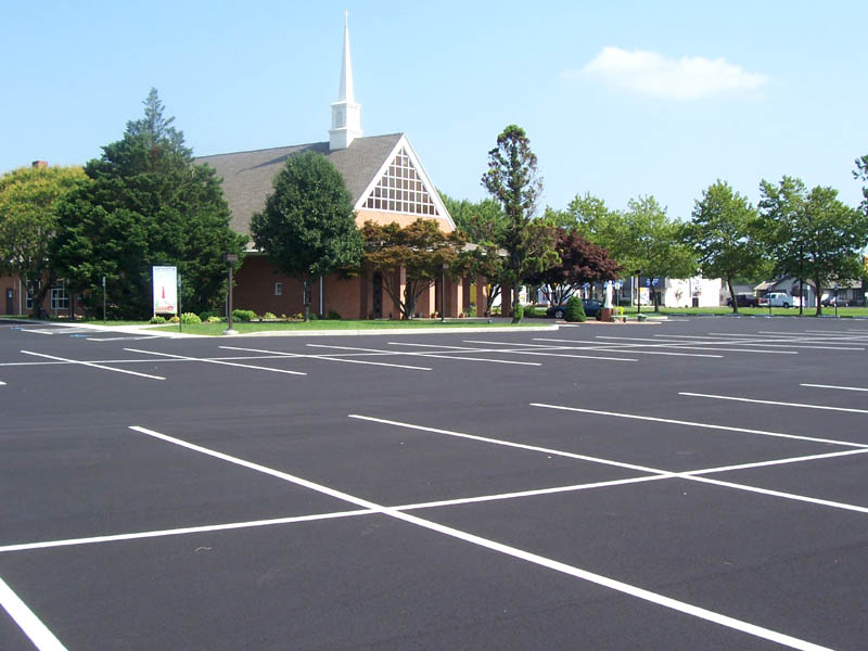 Church-Parking-Lot-02 2