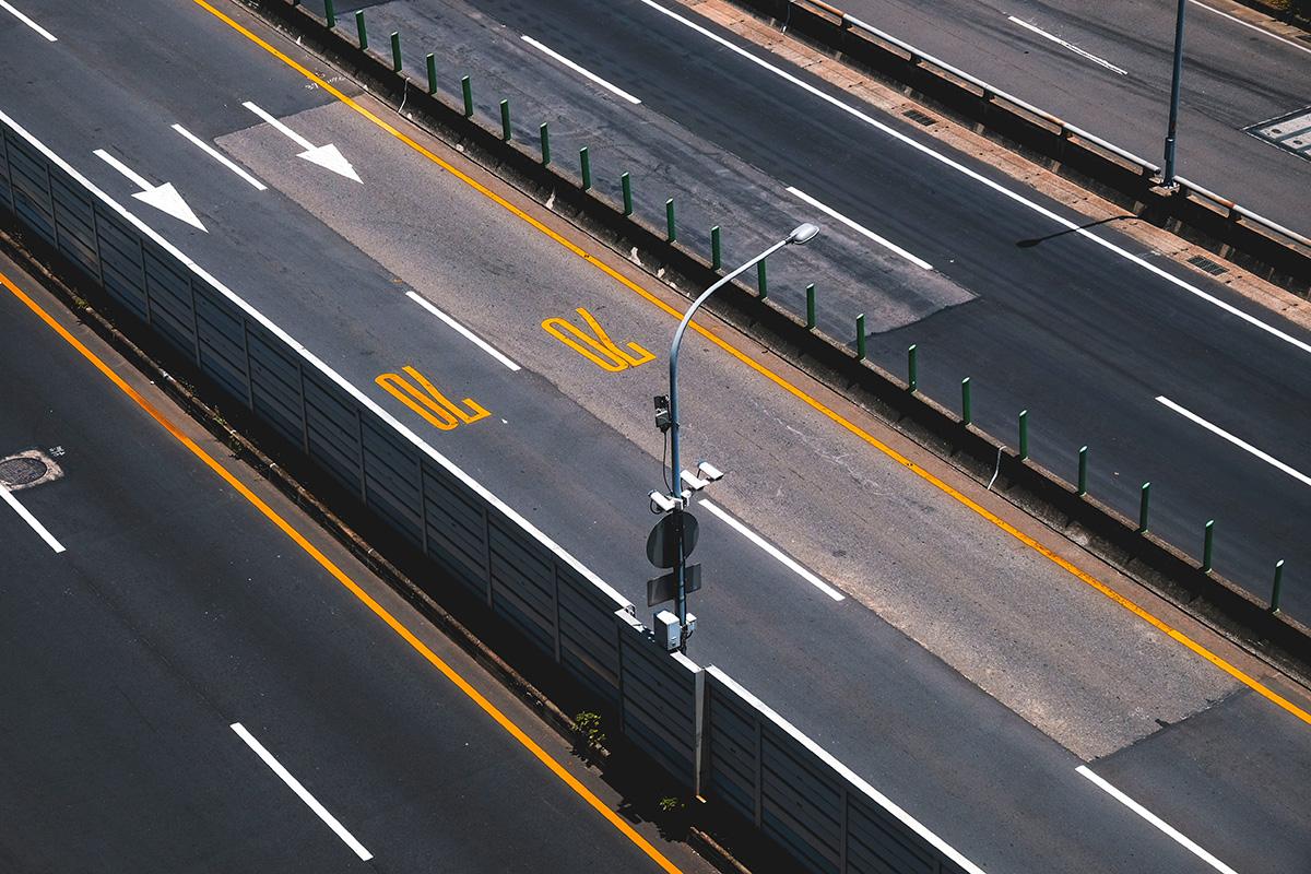 Supreme Sealing, asphalt, recycling asphalt, asphalt repair
